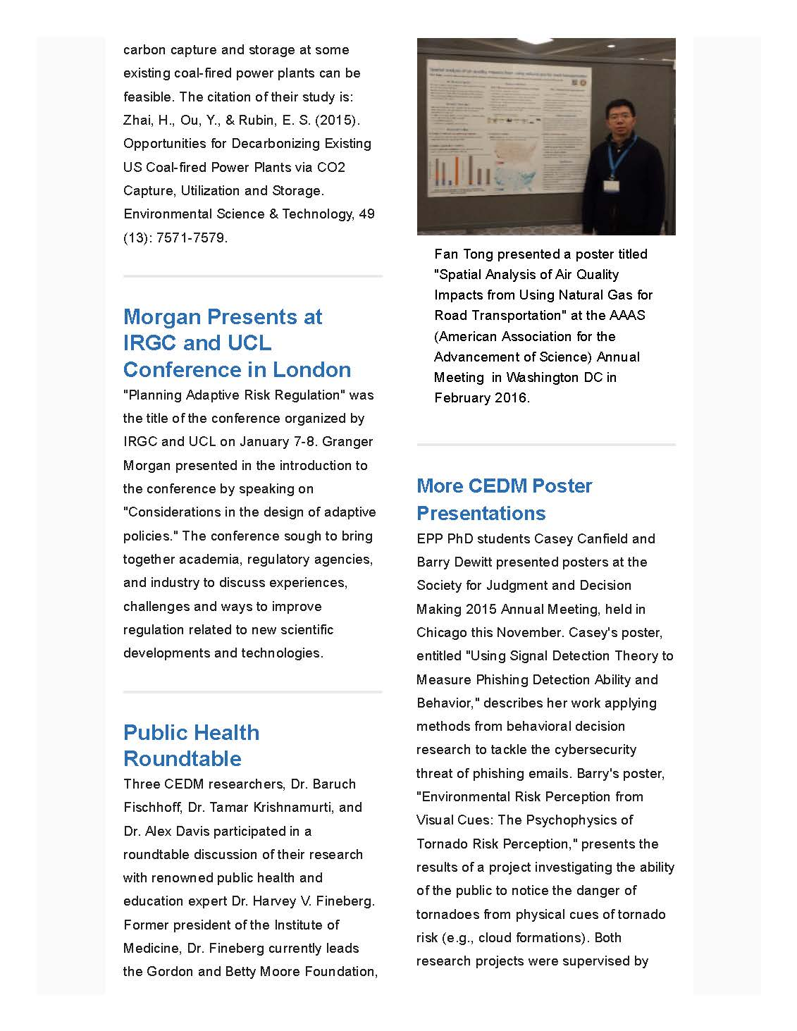 CEDM March Newsletter_Page_04