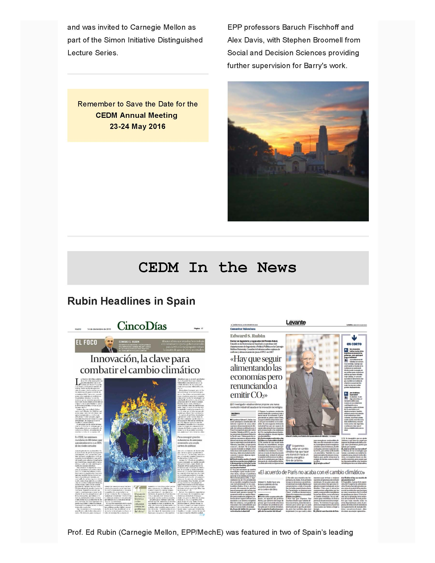 CEDM March Newsletter_Page_05