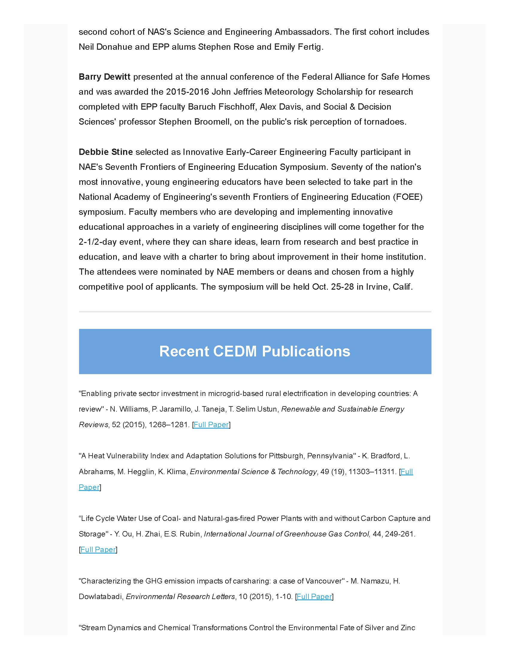 CEDM March Newsletter_Page_09